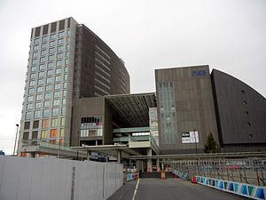 300px-二子玉川ライズ・ショッピングセンター01[1].jpg